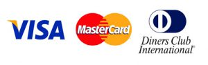 visa_master_diners